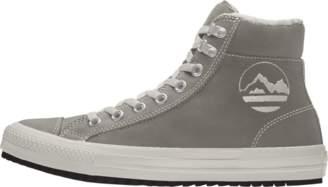 Nike Converse Custom Chuck Taylor Winter Unisex Boot