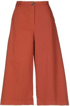 Motel 3/4-length shorts - Item 13249787FE