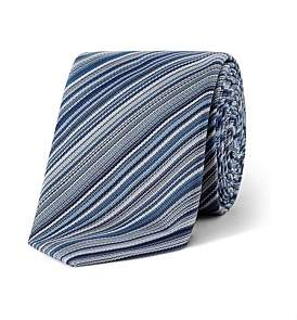 Paul Smith Ps Stripe Tie