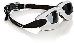 Bling 2o Galaxy Swim Goggles - White