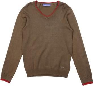 Gaudi' GAUDÌ Sweaters - Item 39811683