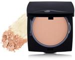 Amazing Cosmetics Velvet Mineral Pressed Powder Foundation - Medium Golden