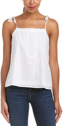 Joe's Jeans Gianna Camisole