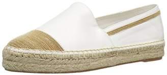 Aldo Women's Sevella Slip-on Loafer