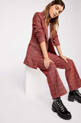 Heartloom Ivy Suit