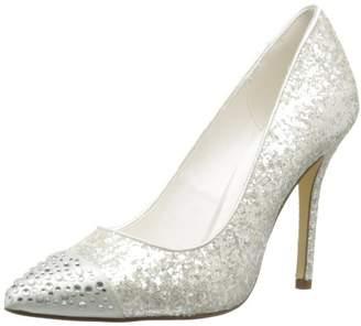 Menbur Wedding Womens Court Shoes 05888X00440 EU