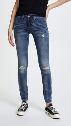Blank The Classic Skinny Jeans