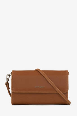 Matt & Nat Drew Vintage Crossbody