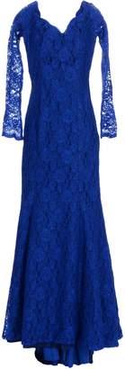 Mikael AGHAL Long dresses - Item 34833389TT