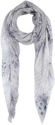 Mulberry Square scarves