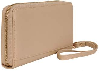 Andrew Marc Downtown Wallet