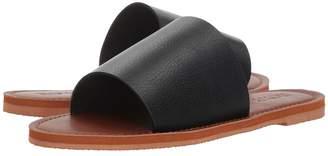 Roxy Kaia Women's Sandals
