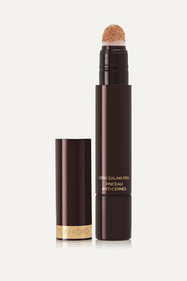 Tom Ford Concealing Pen - Fawn 4.0