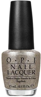 OPI Nail Lacquer - Super Star Status