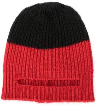 Designer Beanie Hats For Men - ShopStyle b6d6620840d1