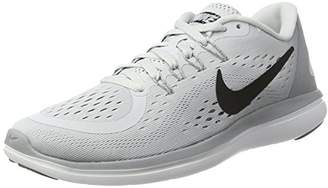 Nike Women's Free Rn Sense Running Fitness Shoes