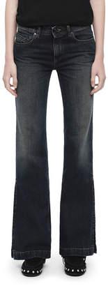 Diesel Black Gold Diesel Jeans BG8Z3 - Blue - 24