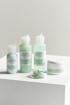 Mario Badescu Combo/Oily Regimen Kit