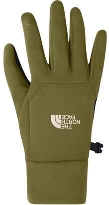 The North Face Etip Glove - Women's