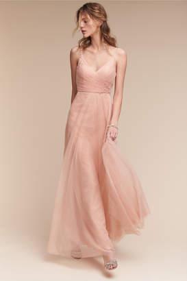 Jenny Yoo Brielle Dress