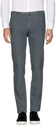 Incotex Casual pants - Item 13168389RC