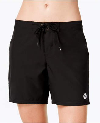 Roxy Board Shorts Women's Swimsuit