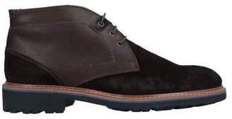 Sandro RAMADORI® Ankle boots
