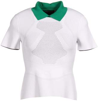 Alexander Wang Polo shirts - Item 37834250HC