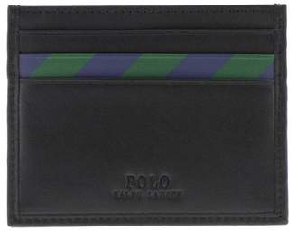 Polo Ralph Lauren Wallet Wallet Men