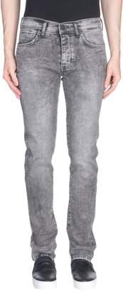Wrangler Denim pants - Item 42640346