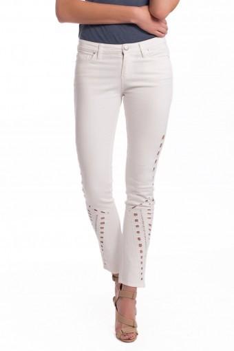 IRO Hawkins Jeans