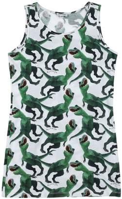 Au Jour Le Jour T-shirts - Item 12012026PI