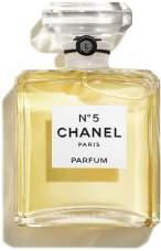 Chanel N°5 Parfum Bottle