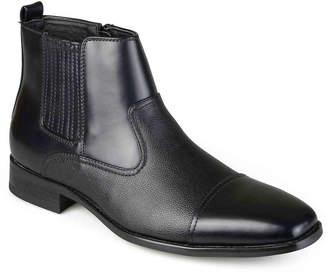 Co Vance Vance Alex Cap Toe Boot - Men's