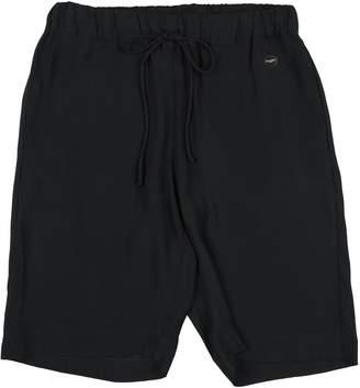 Lanvin Casual pants - Item 13244817JT