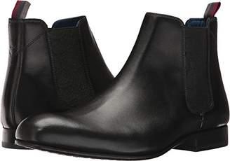16a236119f36 Ted Baker Black Men s Boots