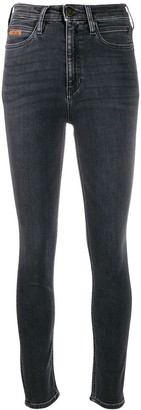 Calvin Klein Jeans Est. 1978 - women