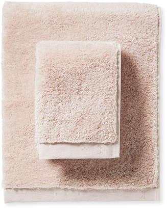 Serena & Lily Calistoga Bath Collection