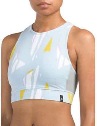 c731d2311e4bc Tj Maxx Women Athletic - ShopStyle