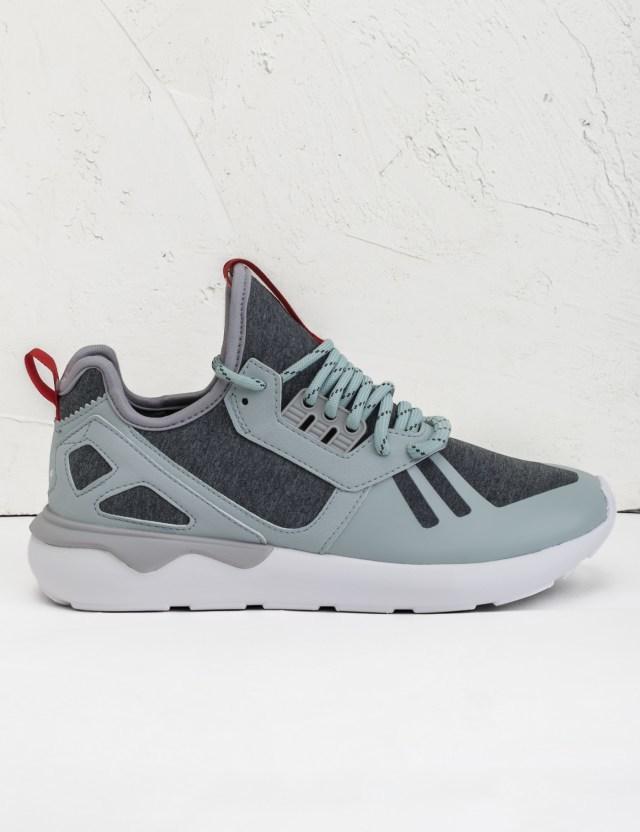 Adidas Tubular Viral Light Grey