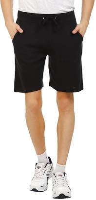 American Crew Men's Solid Lounge Shorts - XXL (ACS109-XXL)