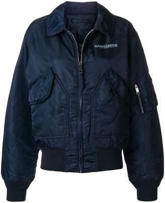 1017 Alyx 9SM pilot bomber jacket