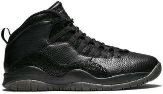 Jordan Air 10 Retro OVO sneakers