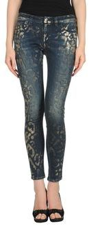 GUESS by Marciano Denim pants