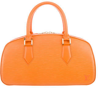 Louis VuittonLouis Vuitton Epi Jasmin Bag