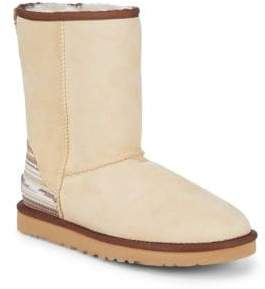 022df53fa8c closeout ugg classic short lord and taylor b75f6 aacd4