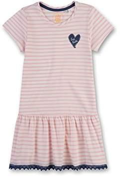 Sanetta Girl's 124414 Dress