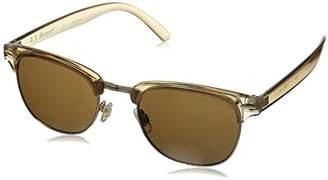A. J. Morgan A.J. Morgan Soho Square Sunglasses