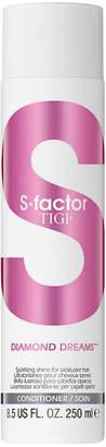 S-factor S FACTOR S Factor by TIGI Diamond Dreams Conditioner - 8.5 oz.