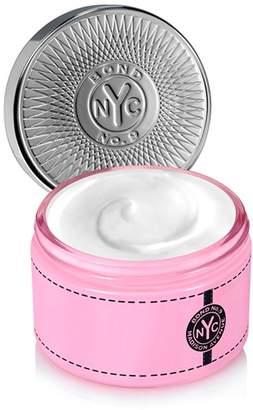 Bond No.9 Bond No. 9 Madison Avenue 24/7 Body Silk Cream